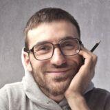 Faces-400x400px-1_1_05-thegem-testimonial (Demo)