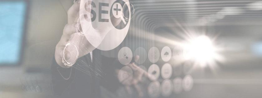 Die 10 wichtigsten SEO-Tipps für 2020