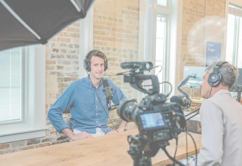 Die Videomarketing-Trends 2021