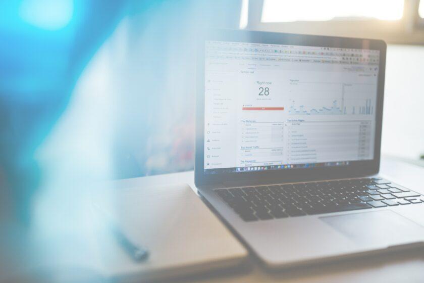 Google Analytics 4, was ist neu?