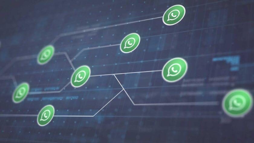 WhatsApp Datenschutz oder Die Suche nach WhatsApp Alternativen