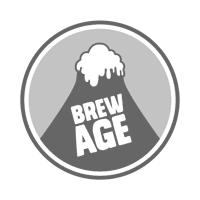 brew age_gry