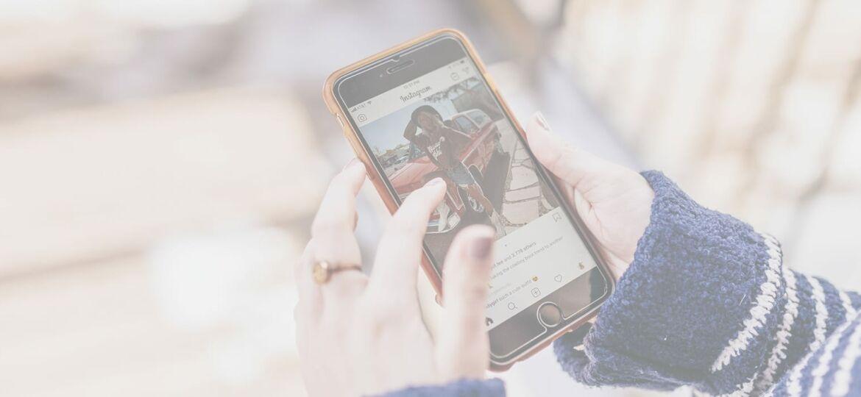 10 Instagram Videochat offroad-communications-Blog-Instagram-Videochat