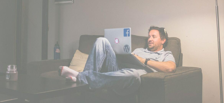 11 Corona Home Office wir kommen offroad-communications-Blog-Home-Office