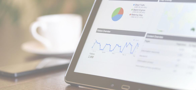12 Online Marketing digital-marketing-1433427_1920