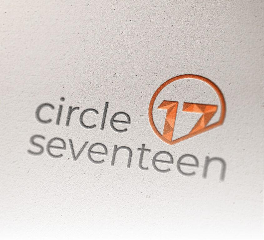 Circle 17: Markenkonzeption und -entwicklung