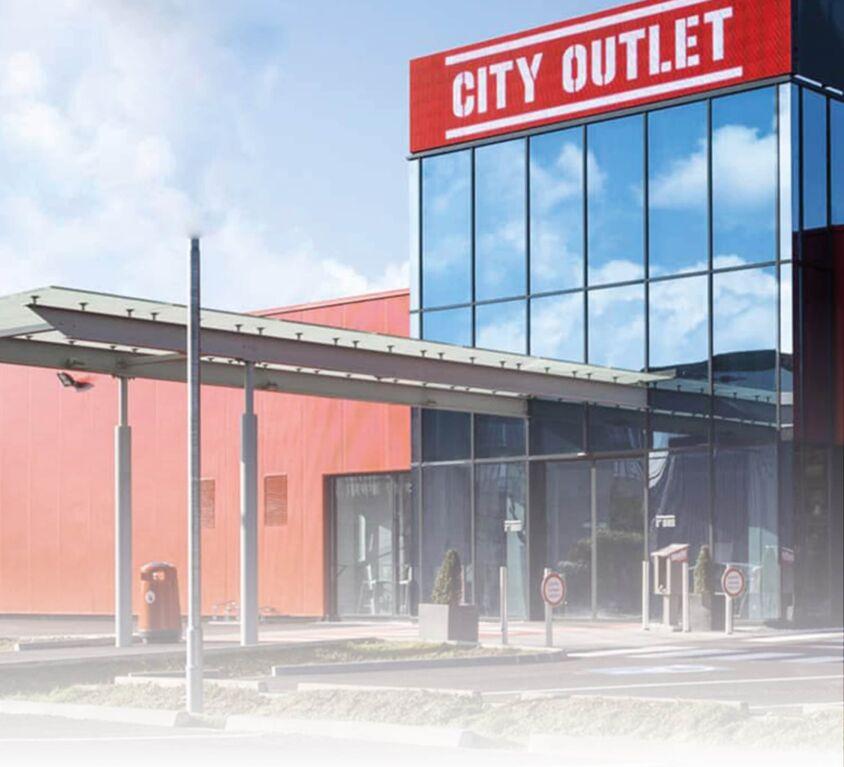 cityoutlet