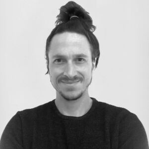 Daniel Ottwald – offroad communications