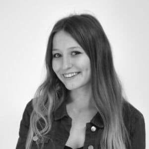 Ronja Schwarz – offroad communications